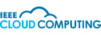IEEE Cloud Computing