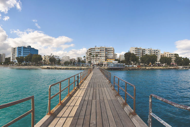 Limassol_1